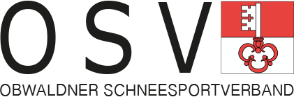 Obwaldner Skiverband - OWSV